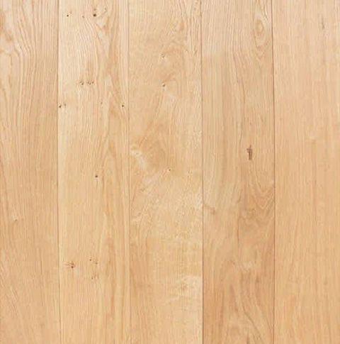Hublet - European Specialist in Oak 27mn - Fournisseur de bois de chêne