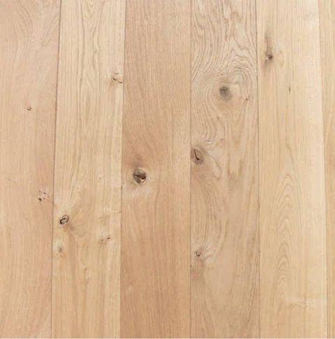 Hublet - Europese specialist in 27 mn met eiken randen - Fournisseur de bois de chêne